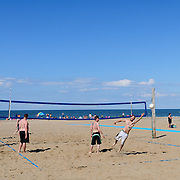 Nickel Plate Beach