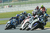 AMA SuperBike Race Weekend, Sept 2011