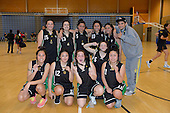 20130829 College Basketball Final