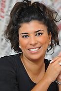 Moual Karima
