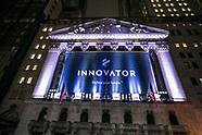Innovator Facade