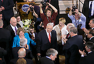 Boston, MA 03/28/2013<br />