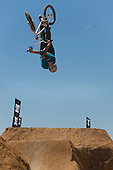 UltimateX Extreme Sports