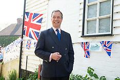 2019_04_21_Nigel_Farage_Kent_GFA