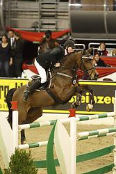 WERNKE Jan, Queen Mary 10<br /> Bremen Euroclassics Pferdefestival - 2012<br /> (c) www.sportfotos-Lafrentz. de/Stefan Lafrentz