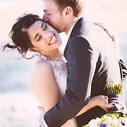 Lydia & Martin | Wedding | 2013.09.28