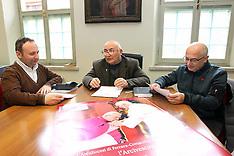 20130227 CONFERENZA STAMPA PRESENTAZIONE ARRIVO NUOVO VESCOVO LUIGI NEGRI