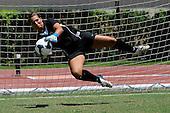 2009 Hurricanes Women's Soccer