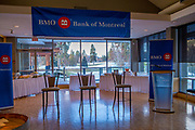 KELOWNA, CANADA - MARCH 06:  at the BMO Commercial Fireside on March 06, 2017 at the Kelowna Golf & Country Club in Kelowna, British Columbia, Canada.  (Photo By Cindy Rogers/Nyasa Photography,  *** Local Caption ***