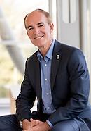 WWF Director General Marco Lambertini, Corporate Portraits
