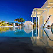 Hotels & Villas Collection 14