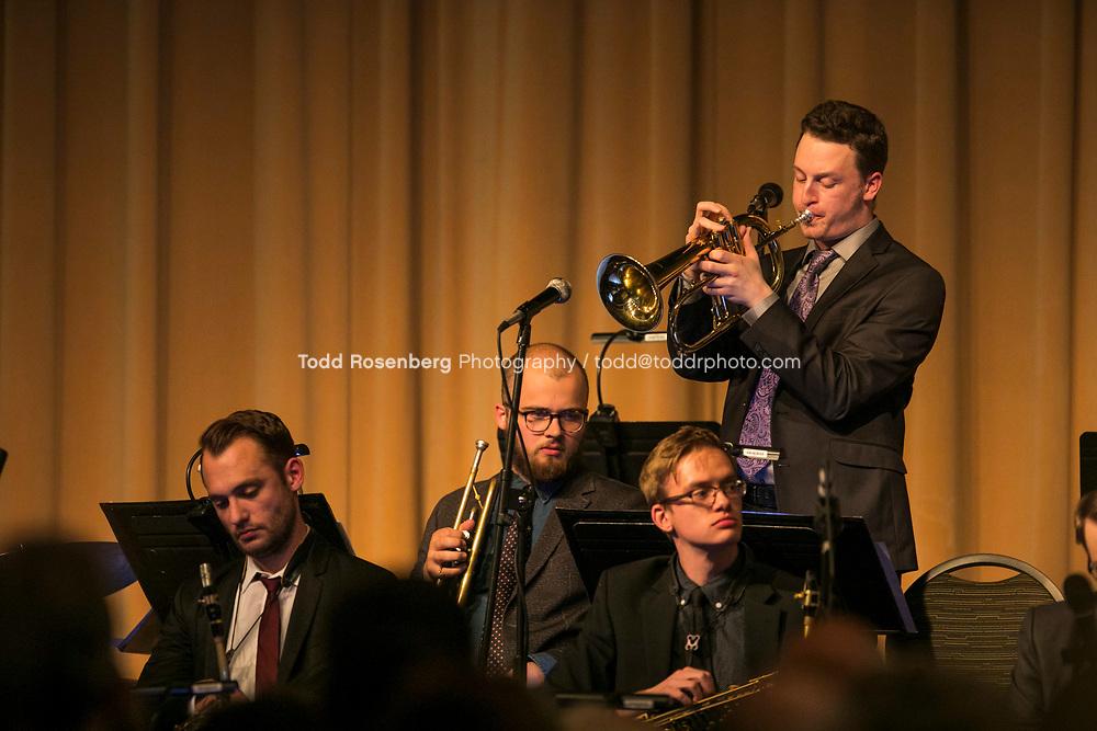 5/25/17 7:34:13 PM<br /> <br /> DePaul University School of Music<br /> DePaul Jazz Concert<br /> <br /> <br /> &copy; Todd Rosenberg Photography 2017