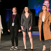 Fashion Tech Auckland Students Gallery 20 November 2018