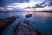 Dominican Republic - Shots of Bayahibe and Saona Island. Natural paradise in the South East.