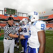2009 NCAA Football
