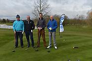 Golf Gallery - Team Photos