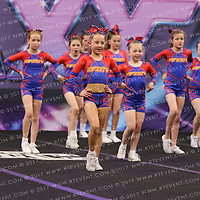 1108_Infinity Cheer and Dance - Force