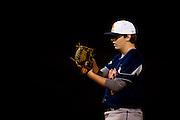 March/14/12:  MCHS Varsity Baseball vs Orange.