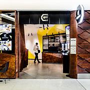 Gojima | Liteco Projects