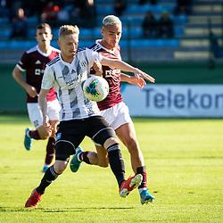 20191019: SLO, Football - Prva liga Telekom Slovenije 2019/20, NS Mura vs NK Triglav