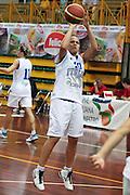 DESCRIZIONE : Cavalese Torneo di Cavalese Italia Lettonia<br /> GIOCATORE : Martina Crippa<br /> SQUADRA : Nazionale Italia Donne <br /> EVENTO : Raduno Collegiale Nazionale Italiana Femminile <br /> GARA : Italia Lettonia<br /> DATA : 15/07/2010 <br /> CATEGORIA : tiro<br /> SPORT : Pallacanestro <br /> AUTORE : Agenzia Ciamillo-Castoria/ElioCastoria<br /> Galleria : Fip Nazionali 2010 <br /> Fotonotizia : Cavalese Torneo di Cavalese Italia Lettonia<br /> Predefinita :