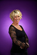 Rachelle King<br /> Owner/stylist, The Studio
