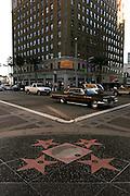 Hollywood Blv.