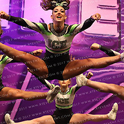 7009_Intensity Cheer Extreme - Intensity Cheer Extreme Passion