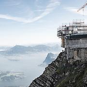 Pilatus Bahnen AG   Switzerland