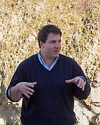 Francisco Spratley Feirreira, 5th generation (?)