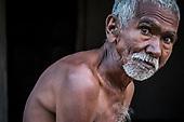 A CRUEL LIFE-SONBHADRA