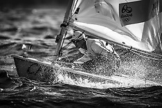 2016 Rio Laser Radial