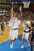 All Star Game 2006 Torino<br /> tommaso fantoni