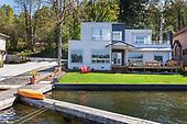 1800 px wide Bellevue Waterfront