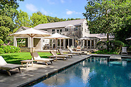 34 East Hollow Rd, East Hampton