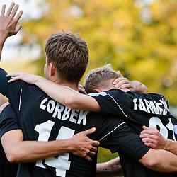 20181020: SLO, Football - Prva liga Telekom Slovenije 2018/19, NS Mura vs NK Rudar Velenje