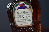 Crown Royal Top's Whiskey Bibles 2016 Best of List