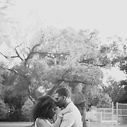 Engagement Set# 02