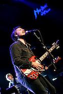 Wilco, 41st Montreux Jazz Festival, Montreux, Switzerland - Jul 2007