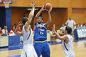 20070708 Italia - Lettonia U20