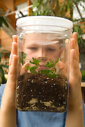 20080324 Spring Kids Camp