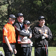 Verona Golf