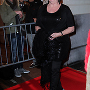 NLD/Amsterdam/20121112 - Beau Monde Awards 2012, catherine Keyl