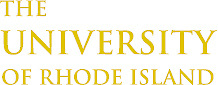URI logo in PMS 125 Yellow. 100% size of 3 inches wide is suggested for documents letter size and larger. Please resize proportionally larger or smaller.