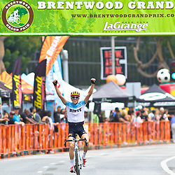 Brentwood Grand Prix - Masters 45 +, Cat 3, Masters 35 +, Pro 1-3 Women, Pro 1/2 Men