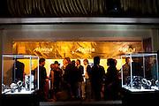Atmosphere at Club Coco Boudoir de Ville, Los Angeles