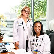 San Ysidro Health Providers 2019