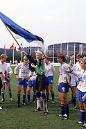 Helsinki Cup 1988