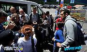 DESCRIZIONE: Folgaria Ritiro Nazionale Italiana Maschile Senior - Autografi <br /> GIOCATORE: Marco Stefano Belinelli<br /> CATEGORIA: Nazionale Maschile Senior<br /> GARA: Folgaria Ritiro Nazionale Italiana Maschile Senior - Autografi <br /> DATA: 11/06/2016<br /> AUTORE: Agenzia Ciamillo-Castoria