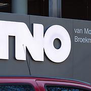 20160317 TNO Delft